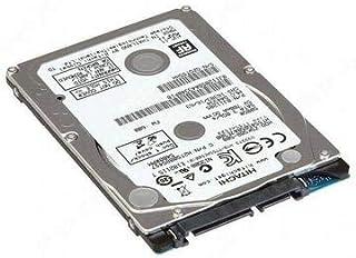 500GB HGST HDD Travelstar Z5K500シリーズ 2.5インチ SATA600 5400rpm 8MB 7mm厚 4Kセクター バルク HTS545050A7E680