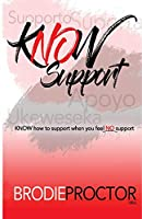 Know Support
