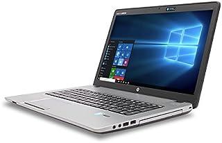 ノートパソコン 中古 HP EliteBook 470 G1 Core i7 8GBメモリ 17.3インチ DVDマルチ Windows10 MicrosoftOffice2010