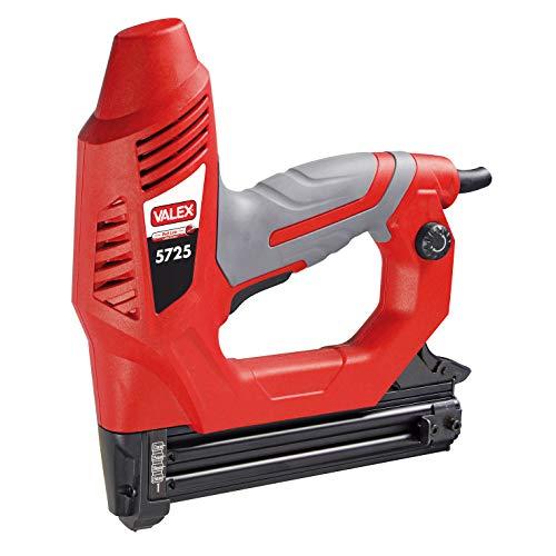 Valex 1455636 Cloueuse électrique 5725 220 V