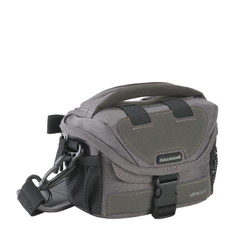 Cullmann Ultralight CP Vario 100 Kamera/Camcorder Tasche