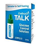 Embrace Talk Control Solution Lo