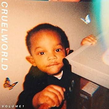 cruelworld