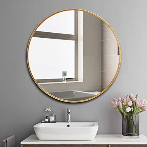 espejo 60cm fabricante Espejo de baño