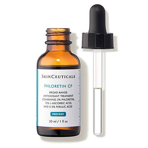 Skinceuticals Phloretin Cf Serum 30 ml