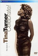 The Tina Turner: Celebrate!