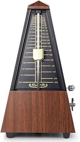 Top 10 Best ukulele metronome Reviews