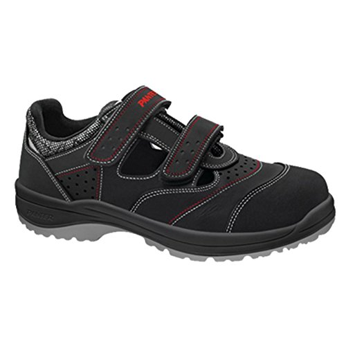 Chaussures de sécurité Amazon en catégories ! - Safety Shoes Today