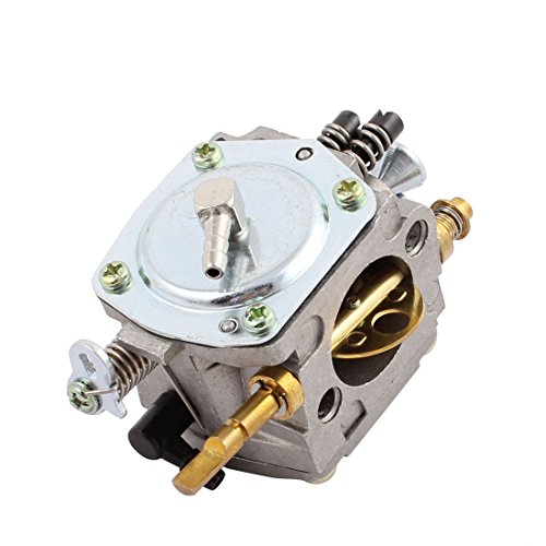 Carburador Motosierra Sourcing Map