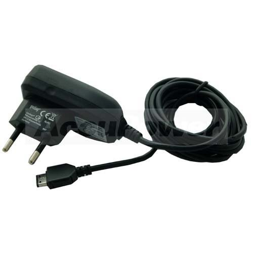 OTB 8012688 Chargeur pour Samsung SGH E700: : High tech