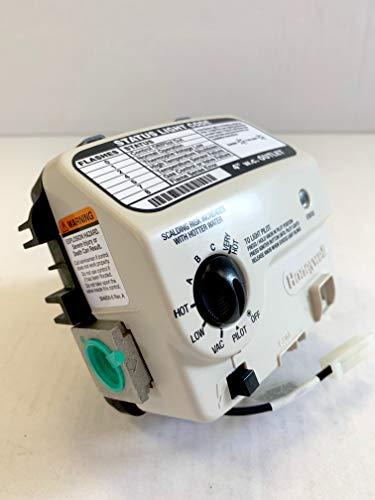 A O Smith By Honeywell Gas Control Valve 100262939 2