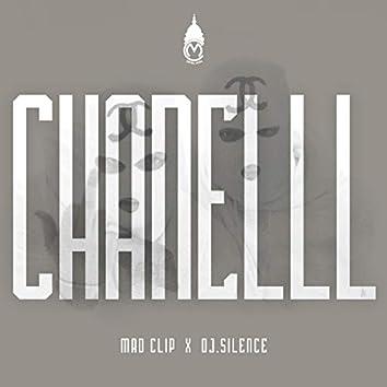 Chanelll