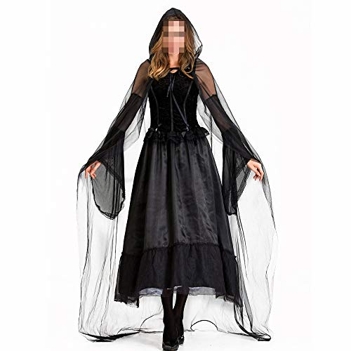 - Mantel Adult Halloween Kostüme