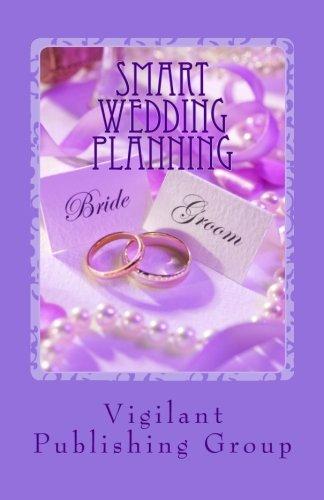 Smart Wedding Planning: Tips & Secrets from Top Wedding Pros
