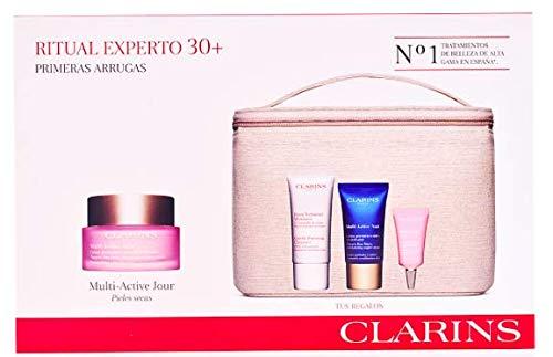 Clarins Crema diurna facial: 300 gr