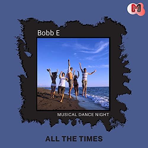 Bobb E