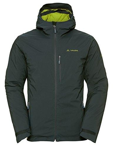VAUDE Herren Carbisdale Jacket Jacke, Startling, XL