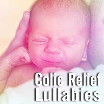 Colic Relief Lullabies