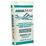 AQUASALT Aquasalt-40 Swimming Po...