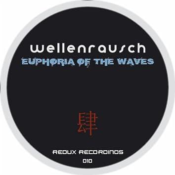 Euphoria Of The Waves