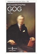 Gog: Modern Klasikler Serisi