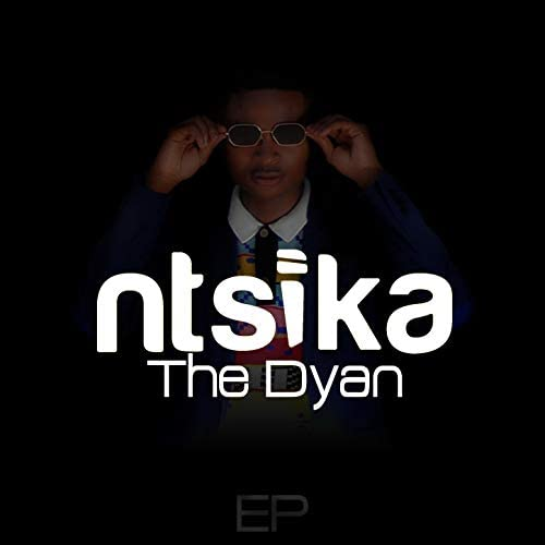 Ntsika The Dyan