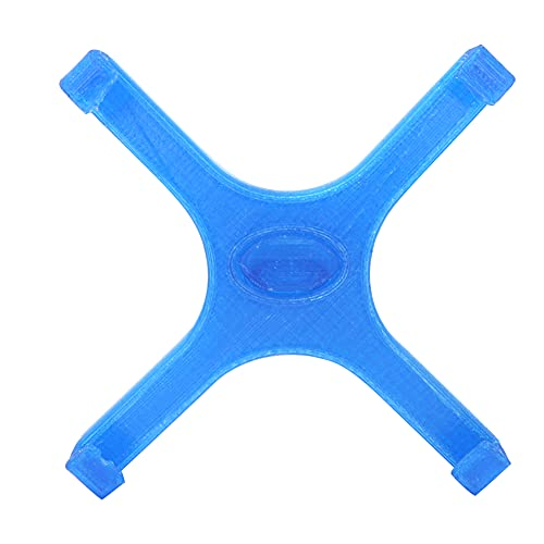Drone LED Light, RC Drone Part RC Drone Quadcopter LED Headlamp Drone Lámpara LED Drone Accesorio para dji Mavic Mini