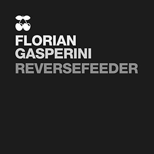 Florian Gasperini