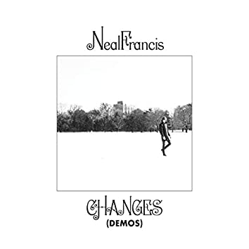 Changes (Demos)