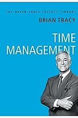 Time Management Kindle Edition