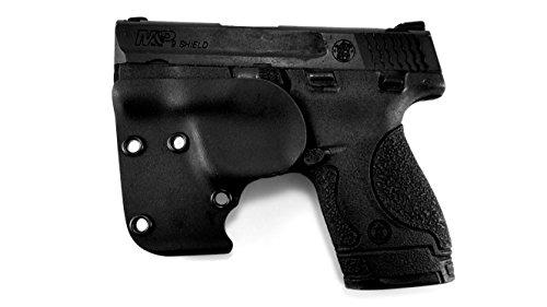 BORAII Eagle Pocket Holster for S&W M&P Shield/ Shield M2.0 9MM/Shield Plus