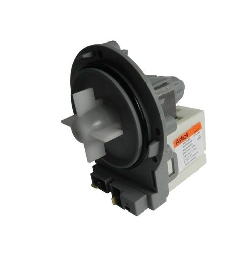 LG - POMPE DE VIDANGE PLASET 72716 30W - 4681EA2001E