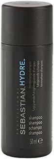 Sebastian - Hydre shampoo 50 ml