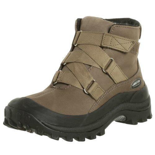Baffin Women's Sage Boot,Brown,6.5 M