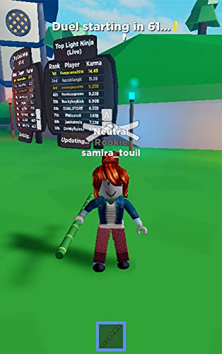 Shadowstorm Ninja Legends Roblox Element The Most Op Evolution On Roblox To Date Only Q Strike Tier Pets Can Become Shadowstorm Kindle Edition By Touil Samira Children Kindle Ebooks Amazon Com