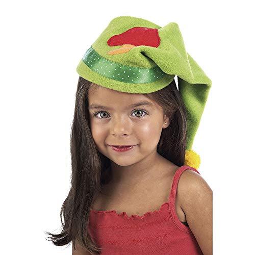Limit Sport–Cappello da elfo, nc272