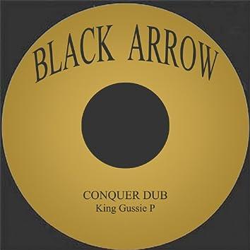 Conquer Dub
