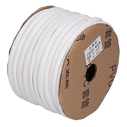 Tubo de PVC, ZMY-6 Tipo ciruela Número de línea Tubería de máquina...