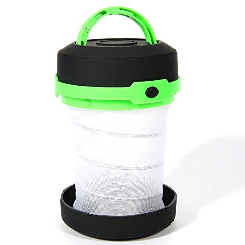 YesMae Led-wandlamp, zeer helder draadloos licht, led-nachtlampje, menselijke infraroodsensor voor trap, tuin, hal, binnenplaats, kast, garage