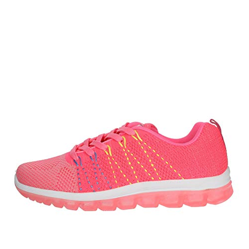 Scholl Sneakers Reflex