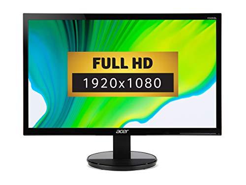 Acer K2 K242HL 24