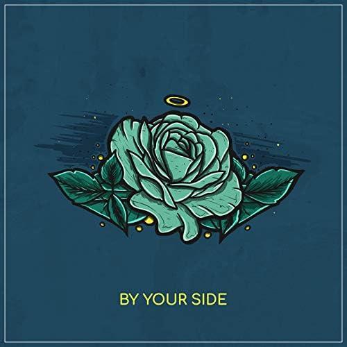 Jay Castle feat. JEN & Jaime Salas