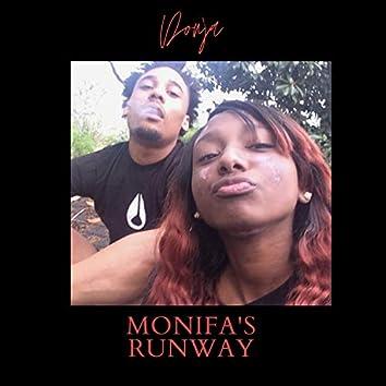 Monifa's Runway