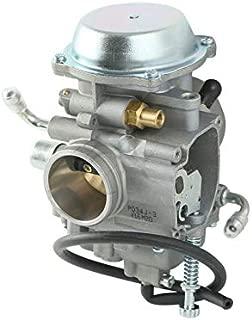 Carburetor Assembly For Polaris Ranger 500 1999-2009 Utv Atv Carb