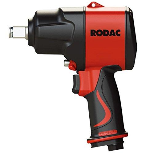 Rodac RC3780 3/4