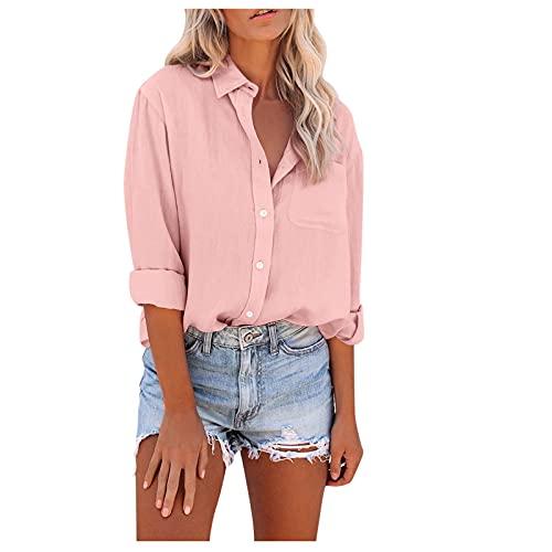 Camisetas Para Dormir Mujer, Camisa Color Mostaza Mujer, Camisetas Gym Mujer, Camisetas Lisas Mujer, Camisetas...