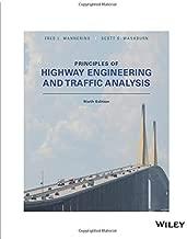 Best highway engineering book Reviews