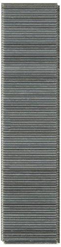 Bostitch SB355/8-1M Heavy Duty Premium Staples
