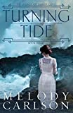 Turning Tide (Legacy of Sunset Cove)