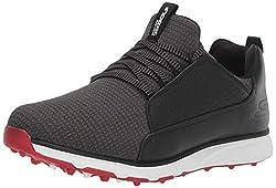 Best Golf Shoes 2020 Reviews Soft Spikes Spikeless